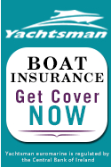 Yachtsman button v3 2014